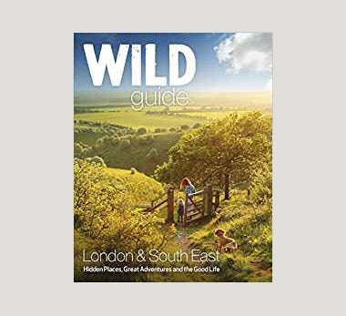 Wild Guide London & South East