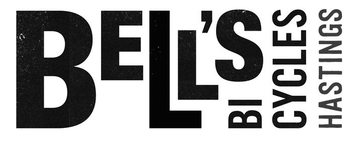 Bell's Bicycles