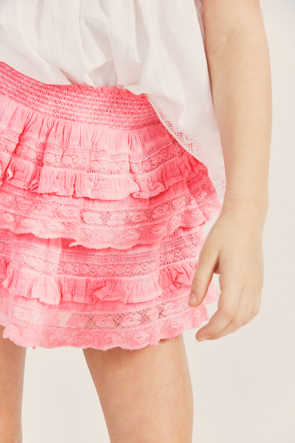 Girls Billie Skirt