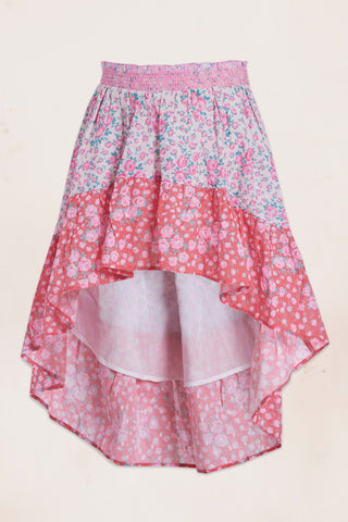 Girls Carris Skirt