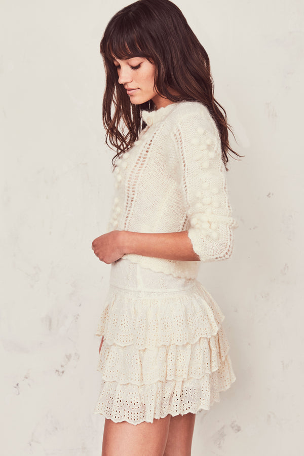 Gigi Sweater