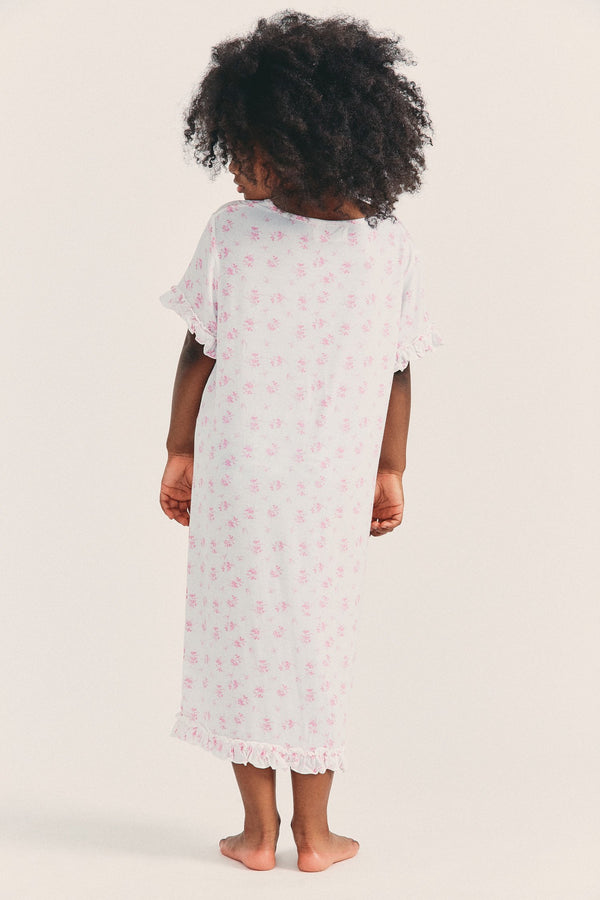 LSF x Stripe & Stare Girls Nightdress