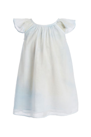 Girls Lou Dress