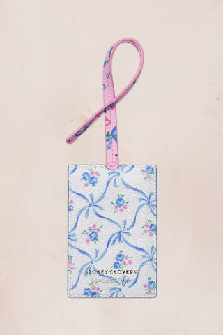 LSF x Stoney Clover Luggage Tag