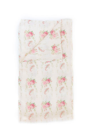 Dolce Linen Table Runner