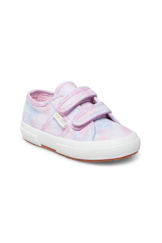 Superga x LoveShackFancy Toddler Classic Sneaker
