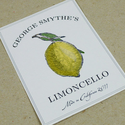 the lemon tags for - photo #32