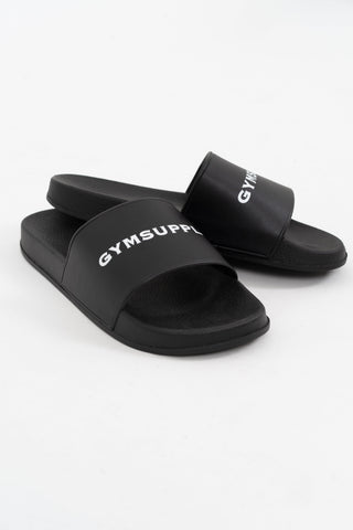 Gymsupply Slides - Gymsupply