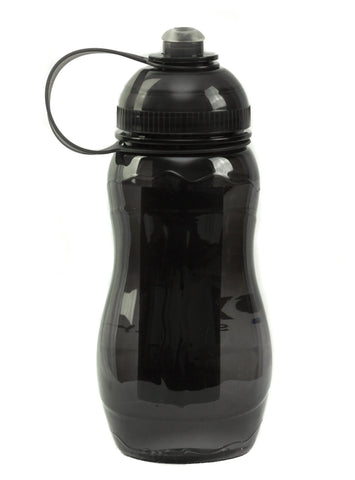 Water Bottle - Gymsupply