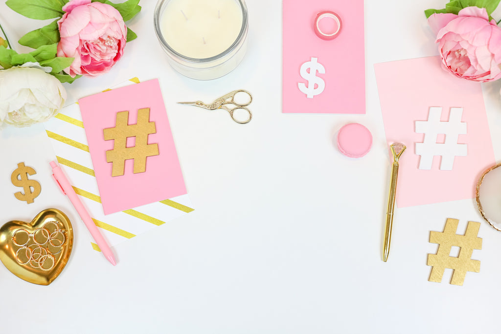 Cutouts for Scrapbooking