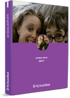 My Social Book - My Social Book The Photo Book