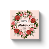 Roses Mother's Day Canvas - My Social Book The Photo Book
