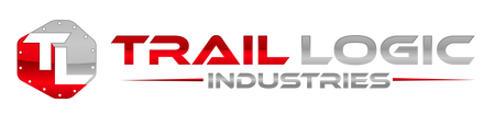 Trail Logic Industries