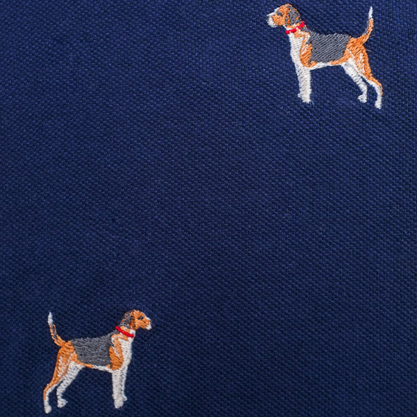 Ralph Lauren Dogs Polo