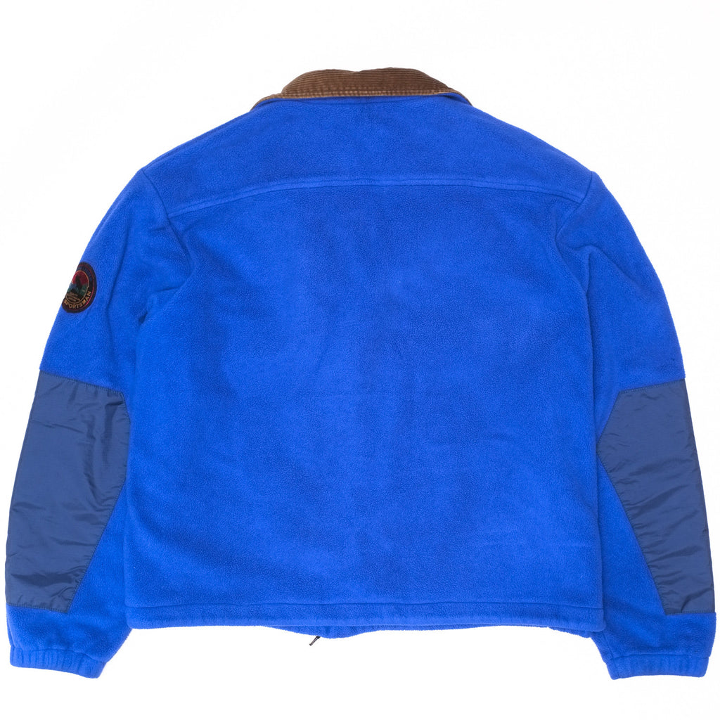 Ralph Lauren Polartec™ Fleece