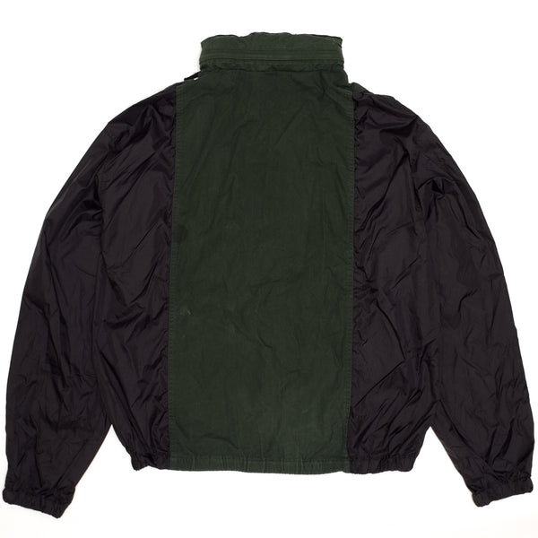 Polo Sport Training Jacket