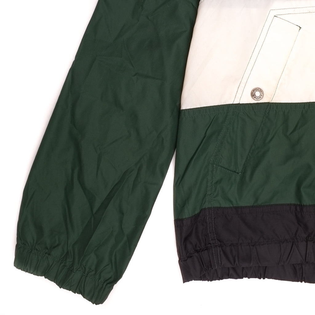 Polo Sport Cruiser Jacket
