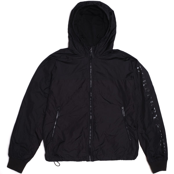 Burberry Sport Windbreaker