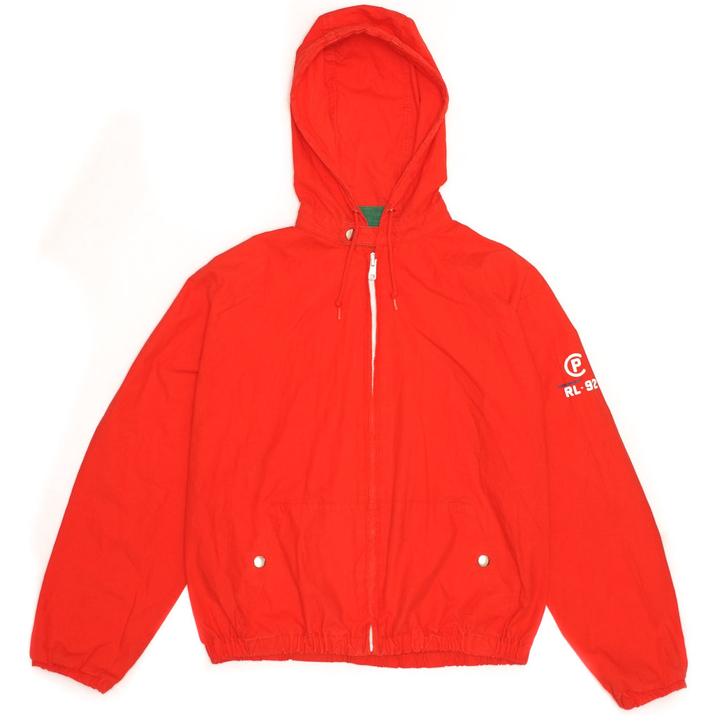 Ralph Lauren RL-92 Jacket