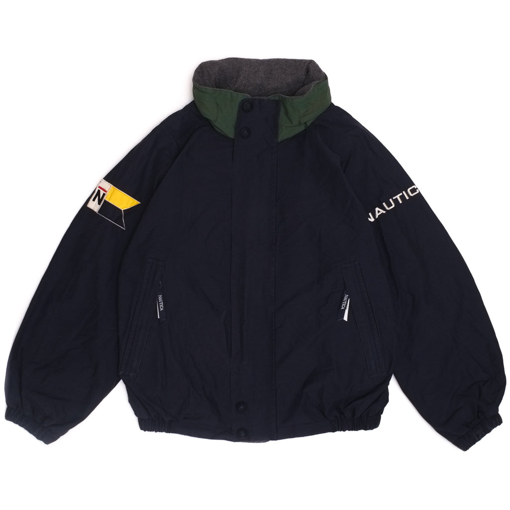 Nautica Sailing Jacket
