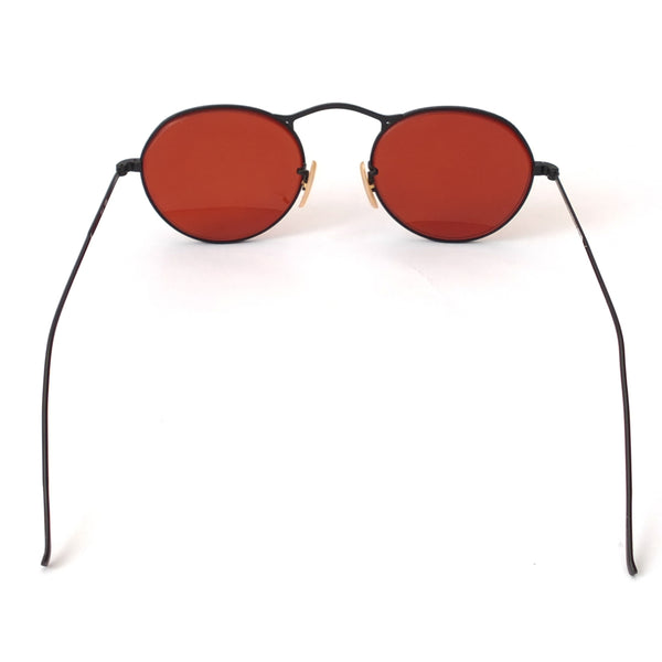 Oliver Peoples M4 Sunglasses