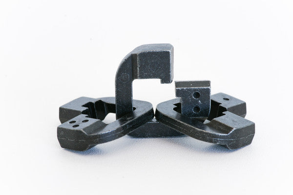 Cast Chain - Hanayama Metal Puzzle