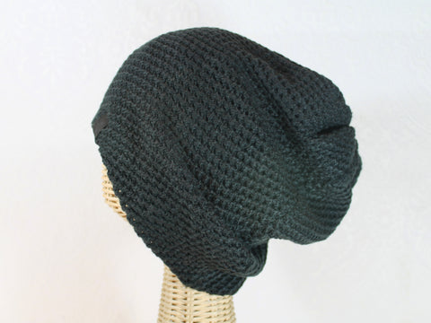 straw cloche with linen bow ~ Nancy