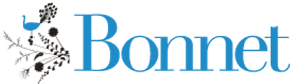 Bonnet Hats logo