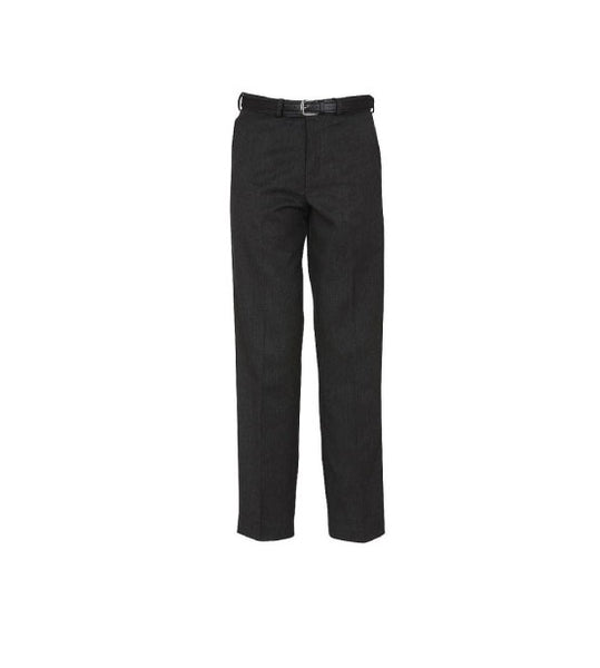 Maelor Boys Falmouth Trouser