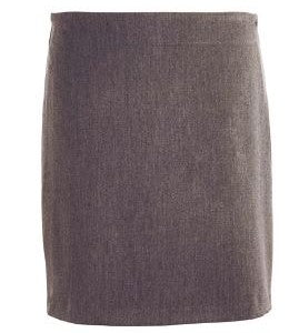 Maelor Honiton Skirt