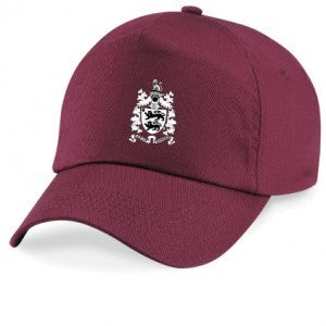 St Chads Primary School Cap