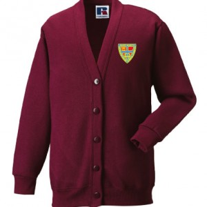 St Marys Primary School Cardigan