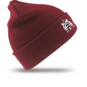 St Chads Primary School Knitted Hat