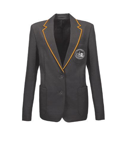 Bryn Alyn Girls Blazer