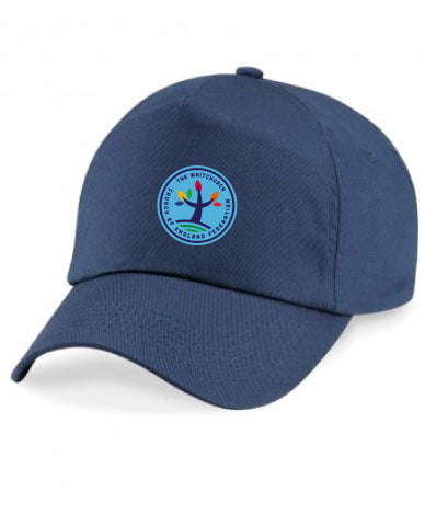 Whitchurch Church of England Federation Cap