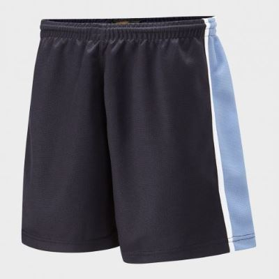 Maelor PE Shorts
