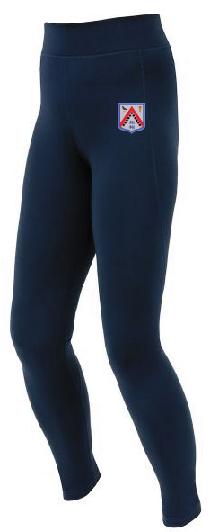 Maelor PE Leggings