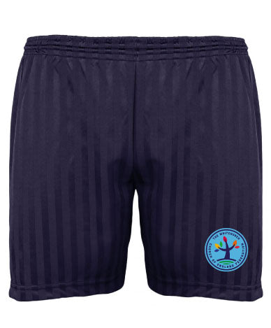 Whitchurch Church of England Federation PE Shorts