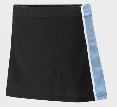 Maelor PE Skirt/skort