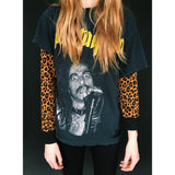 Leopard Long Sleeve