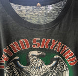 Lynyrd Skynyrd '83 'Fly On Free Bird' Tee