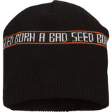 Born A Bad Seed™ Beanie
