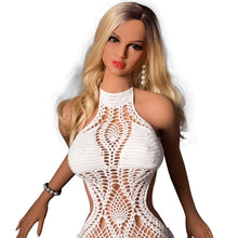 Sex Doll Love Doll HYPER SEXDOLL™ silicone Big Tits Julie