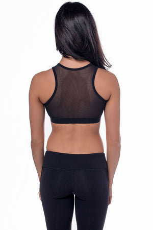Empire Sports Bra