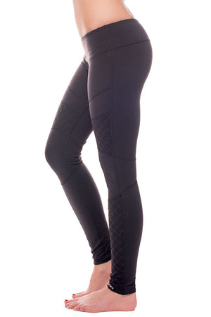 Ezy Rider Leggings