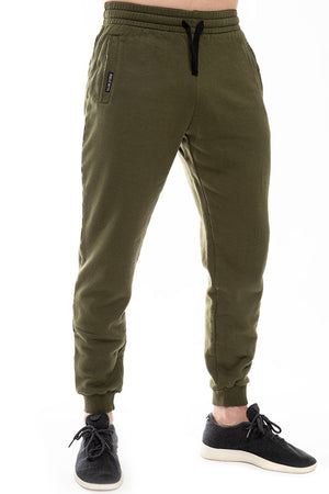 Men's Renegade Jogger