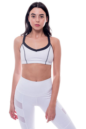 Rebel Sports Bra