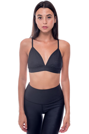 Supremacy Sports Bra