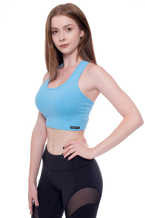 Workout Bra