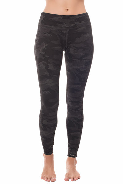 Shadow Trooper Legging